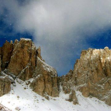 alpine-250072_1280