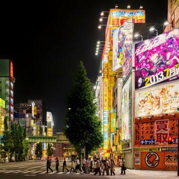 tokyo-290981_1280